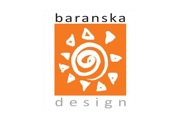 Baranska
